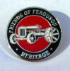 http://www.fofh.co.uk/product_images/90._club_badge__thumb.jpg